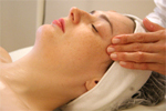 Acne Facial Deals at New York City Day Spa