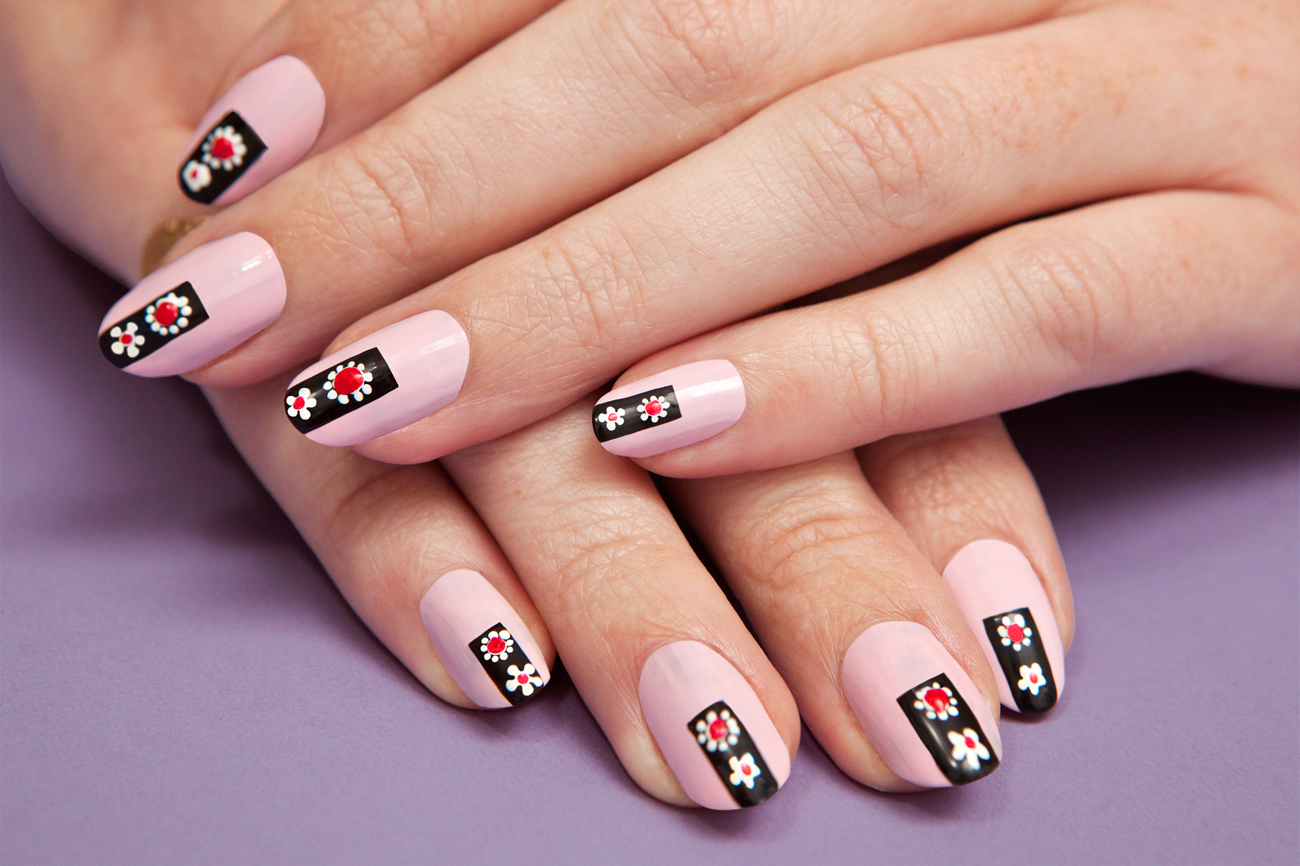 Download Nail Art Shizuka New York Day Spa