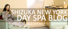 Skincare Tips, Celebrity Beauty and More at our new Day Spa Blog