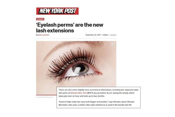 Category eyelash treatments archives shizuka new york day spa ny post eyelash perm shizuka new york day spa solutioingenieria Gallery